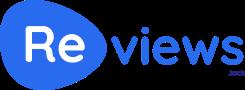 Re-views